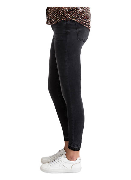 rich&royal Skinny Jeans