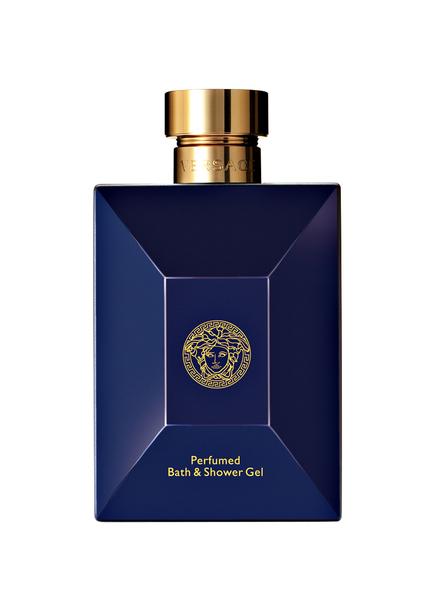 VERSACE DYLAN BLUE (Bild 1)