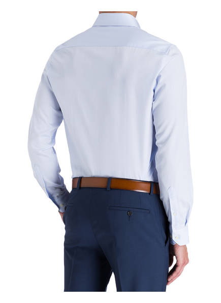 PAUL Hemd Slim-Fit