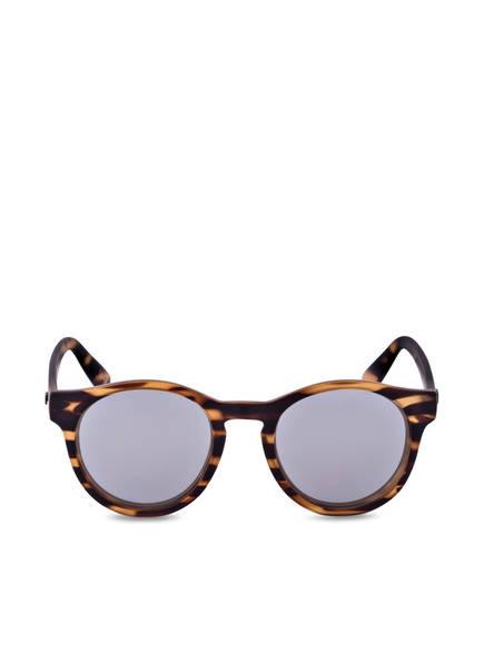 sonnenbrille hey macarena von le specs bei breuninger kaufen. Black Bedroom Furniture Sets. Home Design Ideas