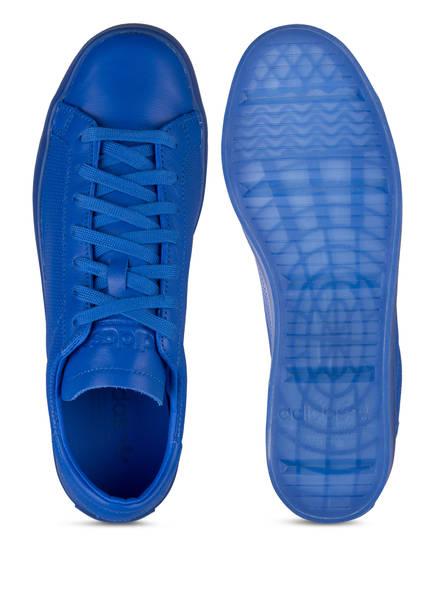 adidas Originals Sneaker COURT VANTAGE