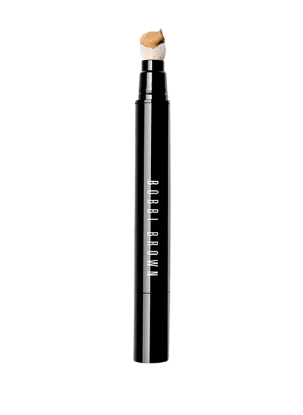 BOBBI BROWN FOUNDATION WAND (Bild 1)