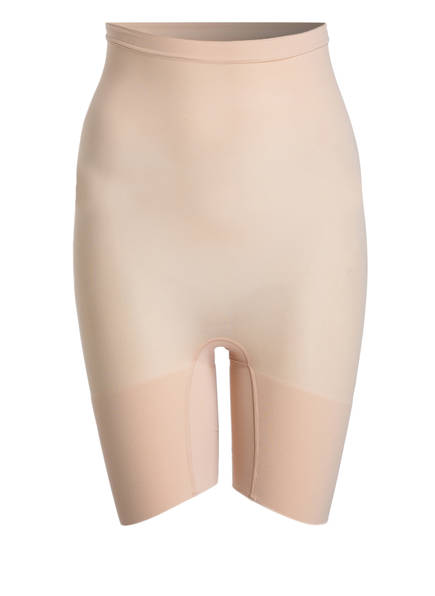 SPANX Shape-Hose HIGHER POWER, Farbe: NUDE (Bild 1)