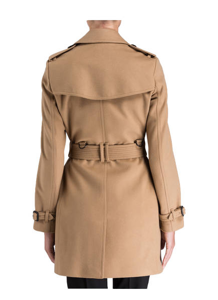 BURBERRY Trenchcoat TRENCH