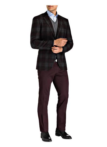 BOSS Hemd JASON Slim-Fit <br>           Auch mit extra langem Arm