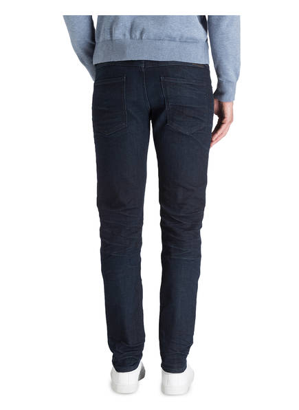 REPLAY Jeans ANBASS 3D Slim-Fit