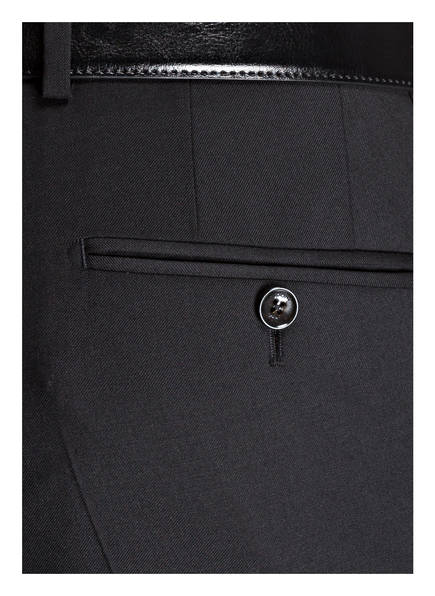 JOOP! Anzug HOOKED-BLAYR Slim-Fit