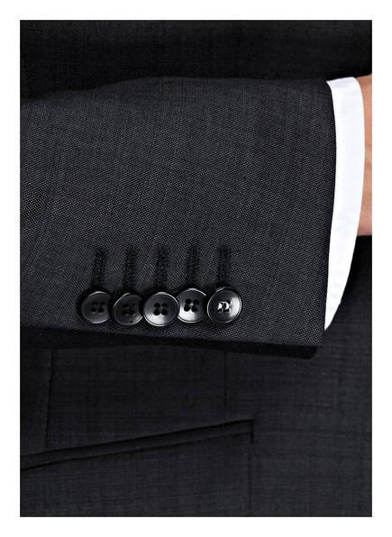strellson Anzug ALLEN-MERCER Slim-Fit