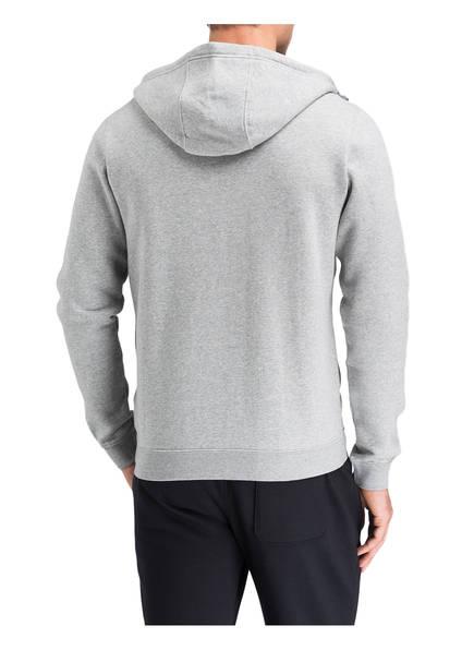 Nike Kapuzenjacke TECH FLEECE CLUB