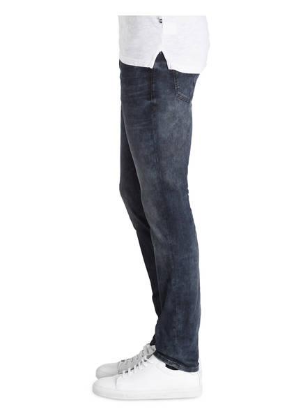 Calvin Klein Jeans Jeans Super-Skinny-Fit