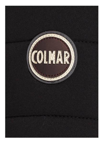 COLMAR Steppjacke