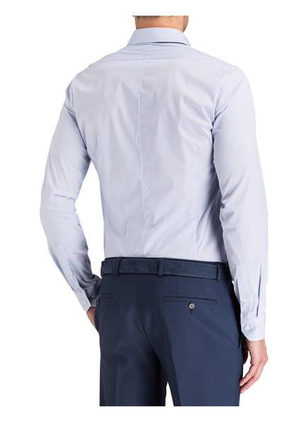 TIGER of Sweden Hemd DENZEL Extra Slim-Fit