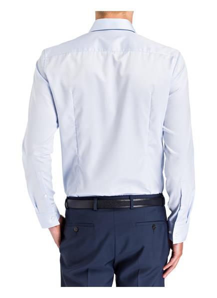 HUGO Hemd C-JASON Slim-Fit<br>         Auch mit extra langem Arm