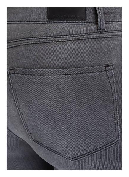 YAYA Skinny-Jeans