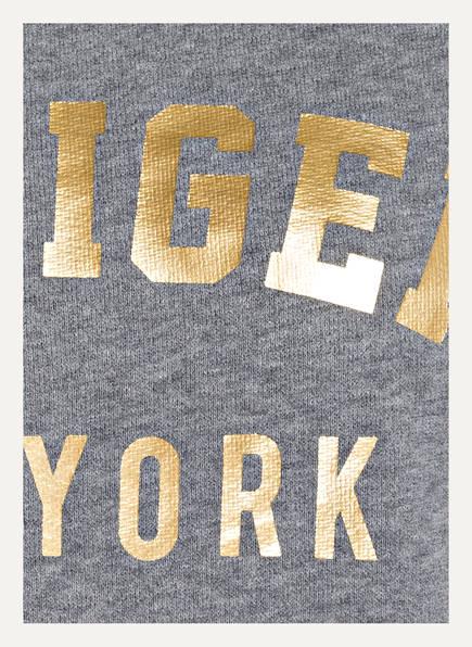 TOMMY HILFIGER Lounge-Sweatshirt