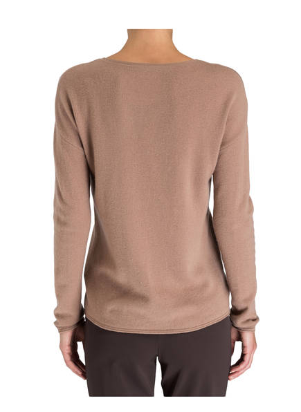 lilienfels Pullover