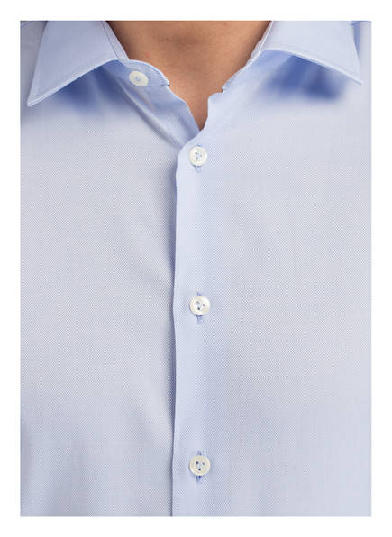 van Laack Oxford-Hemd RET Slim-Fit