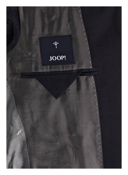 JOOP! Anzug FINCH-BRAD Modern-Fit