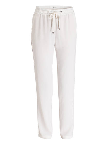 MARCCAIN Trackpants