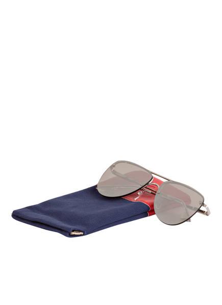 Le Specs Sonnenbrille THE PRINCE