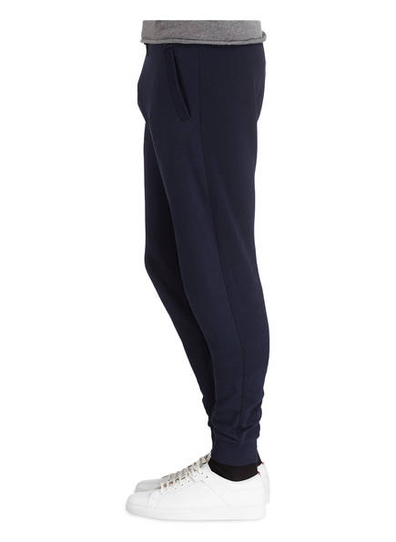 HUGO Sweatpants DRATOSPHERE