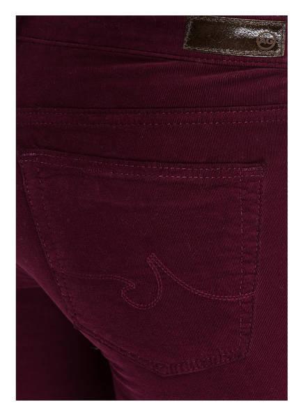 AG Jeans Samthose