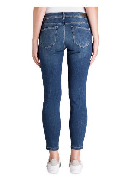 Jeans Adriana Adriana Mavi Mavi Jeans Mavi Blau Blau 6qRzW4X