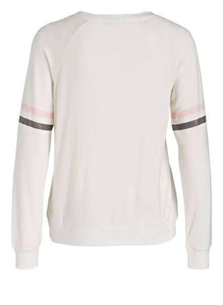 P.J.Salvage Lounge-Sweatshirt