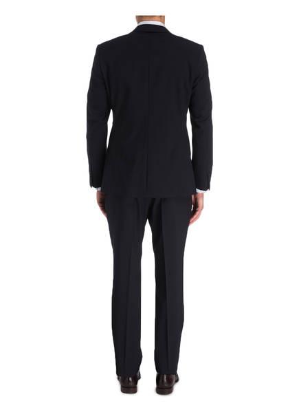 STROKESMAN'S Anzug Modern-Fit