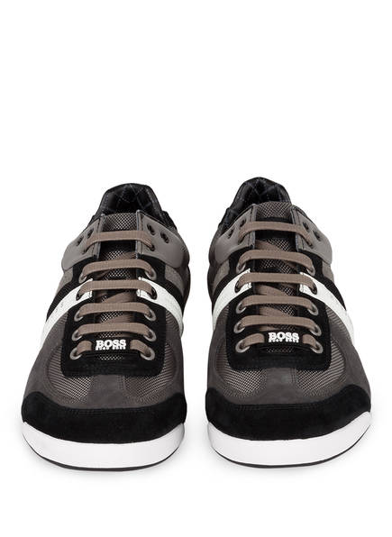 BOSS Green Sneaker AKEEN