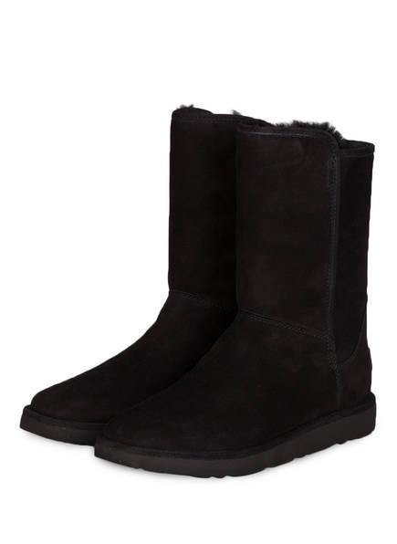 Abree Boots Bei Short Ii Breuninger Von Ugg Trc14yrh Kaufen zqpSMGVU