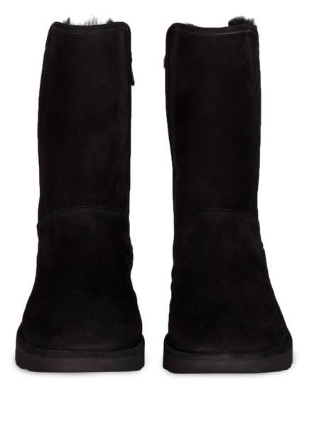 UGG Fell-Boots ABREE SHORT II<br>         gef&uuml;ttert