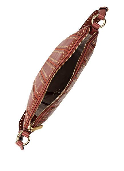 MICHAEL KORS Hobo-Bag mit Nieten
