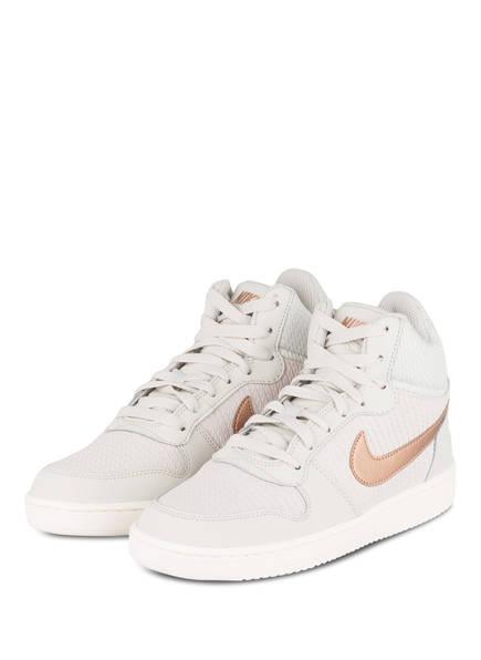 Nike Hightop-Sneaker RECREATION