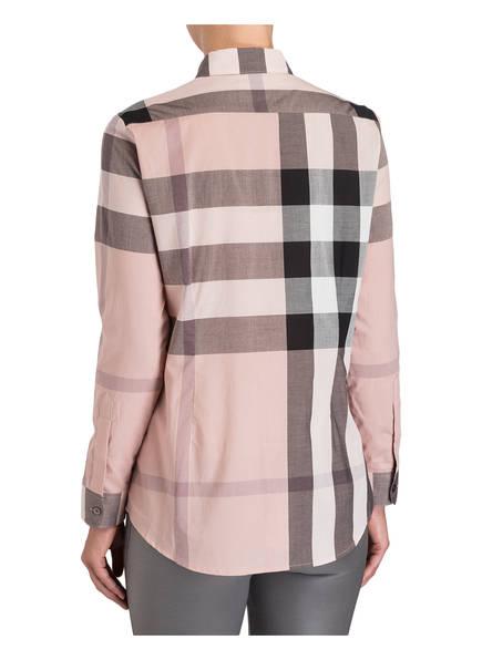 Bluse von burberry bei breuninger kaufen - Burberry bluse damen ...