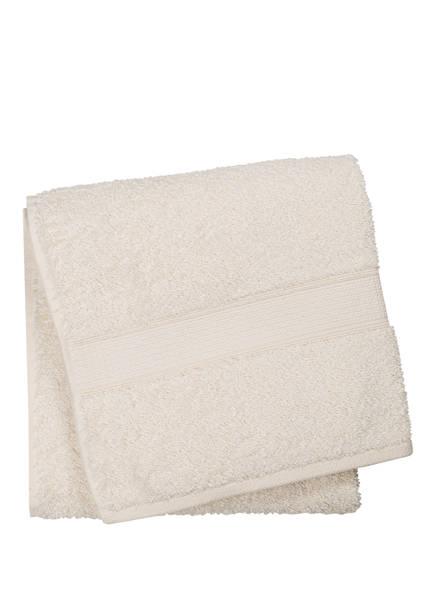 breuninger handtücher
