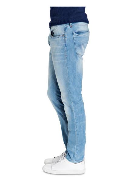 HILFIGER DENIM Jeans STEVE Slim Tapered-Fit