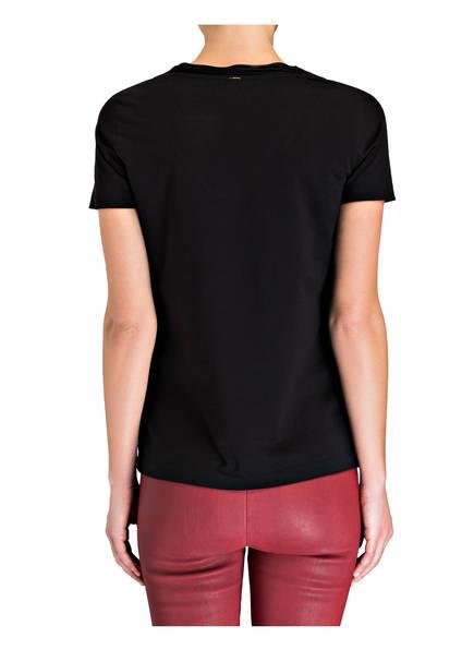 BOSS T-Shirt ESTANA