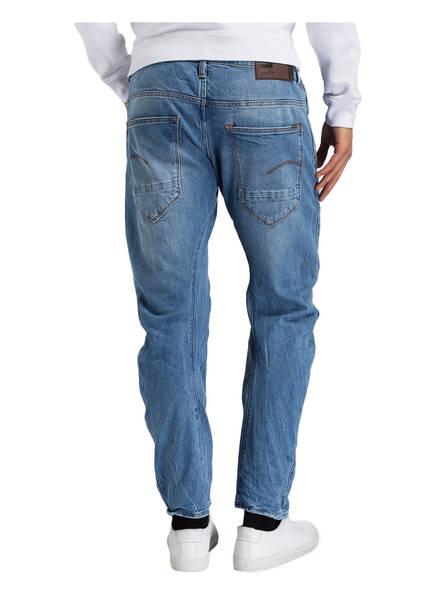 G-Star RAW Jeans ARC 3D SLIM