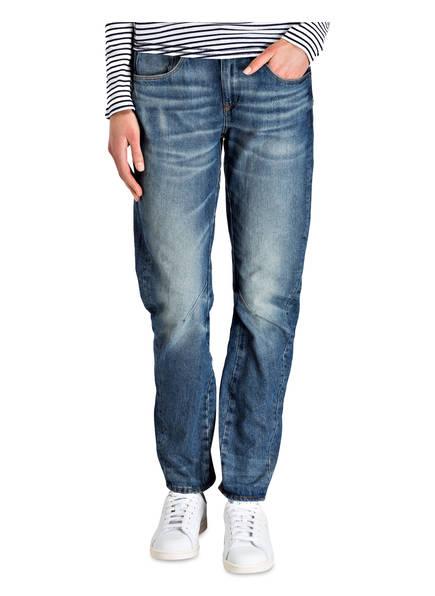 G-Star RAW Boyfriend-Jeans