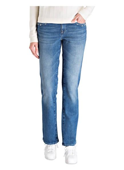 mavi Jeans MONA