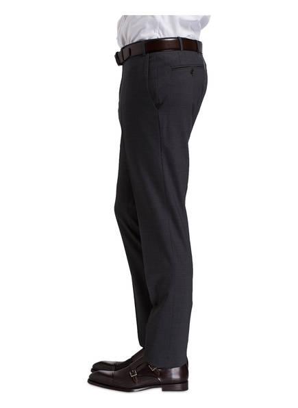 CANALI Wollhose Slim-Fit
