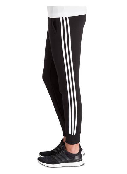 adidas Sweatpants ESSENTIALS