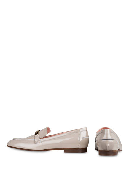 MARCCAIN Lack-Loafer