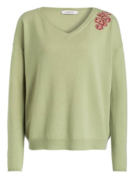 DOROTHEE SCHUMACHER Cashmere-Pullover