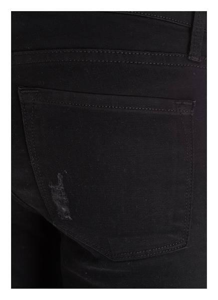 FRAME DENIM 7/8-Jeans