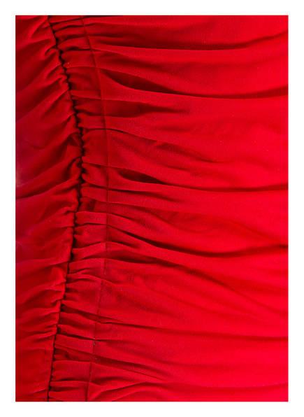 STEFFEN SCHRAUT Jerseykleid