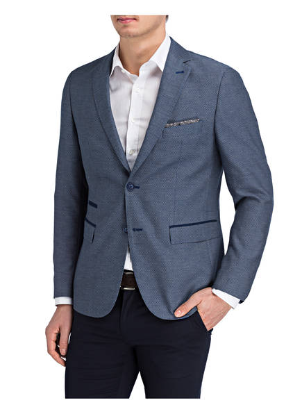 pierre cardin Sakko MATHIEU Regular-Fit