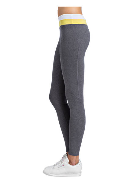 Juvia Leggings