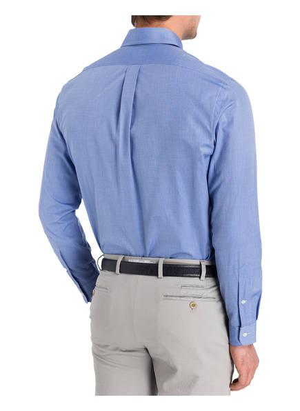 POLO RALPH LAUREN Hemd Slim-Fit